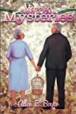 img - for Married To Mysteries (Bess Bullock Mystery Series) book / textbook / text book
