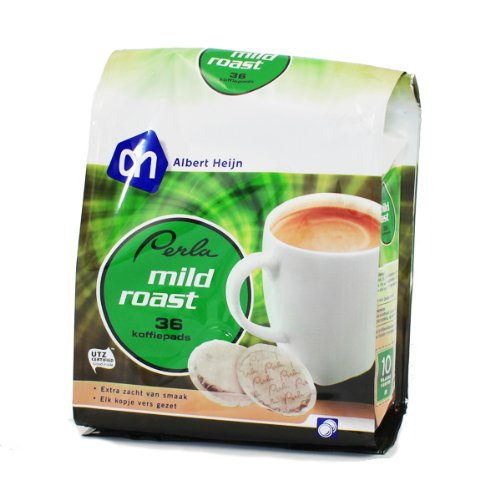perla-coffee-pods-mild-roast-10x36-pods