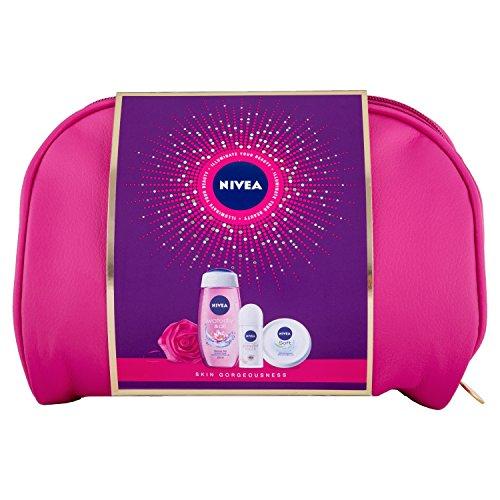 nivea-skin-gorgeousness-gift-set