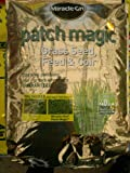 Scotts Miracle Gro Patch Magic 18kg (2 x 9kg)