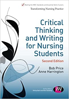 critical thinking exercises for new nurses