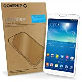Cover-Up UltraView Samsung Galaxy Tab 3 8.0 (8-inch) Tablet Anti-Glare Matte Screen Protector