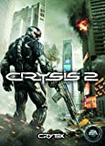 CRYSIS 2 - VIDEO GAME WALL POSTER - 30CM X 43CM PC PS3 360