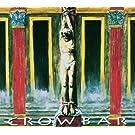 Crowbar - Live