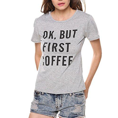 MEXI Maglietta donna, camicette, t-shirt