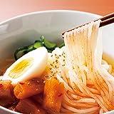 [岩手お土産] 平泉 黄金盛岡冷麺 (日本 国内 岩手 土産) ランキングお取り寄せ