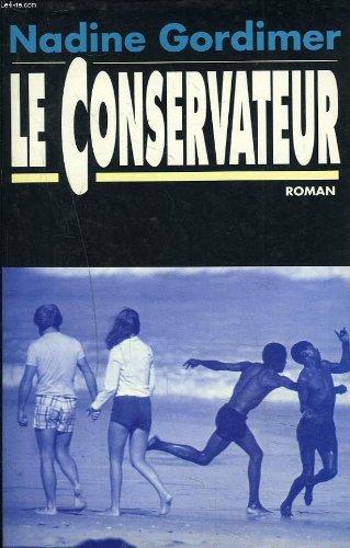 le-conservateur