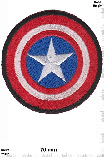 parches-captain-america-the-first-avenger-movie-game-parches-cartoon-comic-chaleco-parche-termoadhes