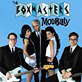 Merrimack County - The Boxmasters