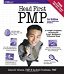 Head First PMP 3ed