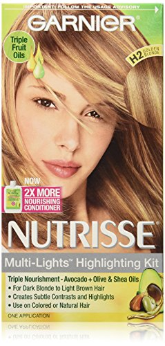 garnier-nutrisse-nourishing-color-creme-h2-golden-blonde-packaging-may-vary