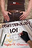 img - for Disasterology 101 book / textbook / text book