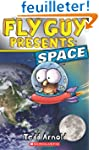 Fly Guy Presents: Space (Scholastic R...