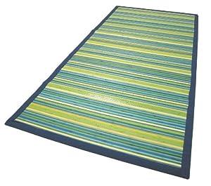 Tappeti camera amazon idee per il design della casa - Amazon tappeti ingresso ...