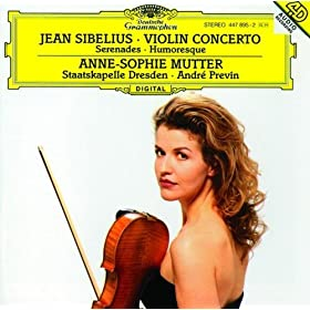 Anne Sophie-Mutter 5191noXnlEL._SL500_AA280_
