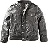 Urban Republic Boys 2-7 Jacket