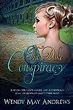The Duke Conspiracy (English Edition)