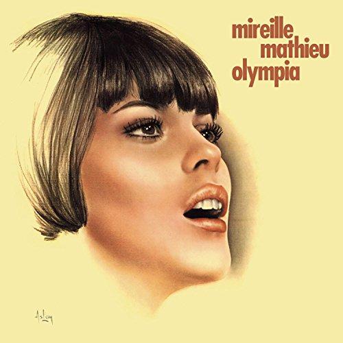 Mireille Mathieu - Bild am Sonntag Die besten Schlager des Jahrtausends - Zortam Music