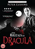 Brides Of Dracula [1960] [UK Import]