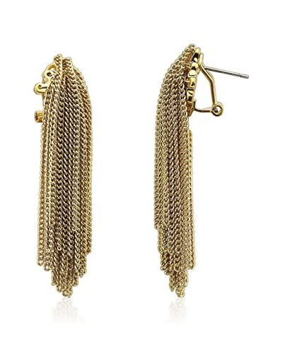 Esprit Jewel Eaer20002B000 Esprit gold