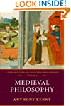 Medieval Philosophy: A New History of...