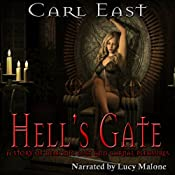 Hell's Gate | [Carl East]