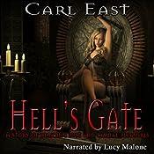 Hell's Gate | [Carl East]