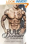 Full Disclosure (A Nice Guys Novel Bo...