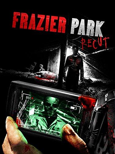 Frazier Park Recut