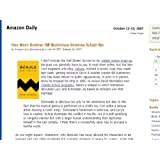 Amazon Daily