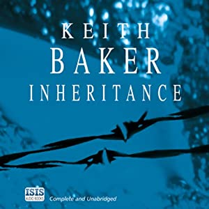 Inheritance | [Keith Baker]