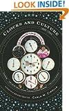 Clocks and Culture: 1300-1700 (Norton Library)
