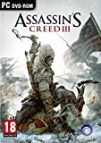 Assassin's Creed 3 Freedom Edition