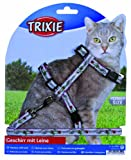 Trixie 41897 Katzengarnitur