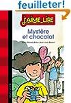 Myst�re et Chocolat