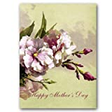"Happy Mother's Day - 5"" x 7"" Mother's Day Greeting Card"