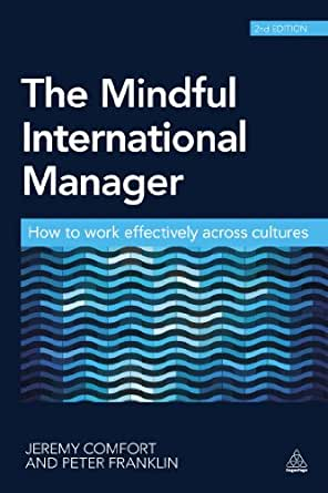 search mindfulness product manager