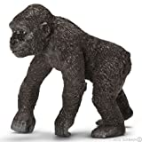 Schleich - Baby Gorilla