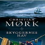 Skyggernes hav | Christian Mørk