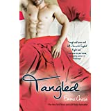 Tangled (The Tangled Book 1) ~ Emma Chase