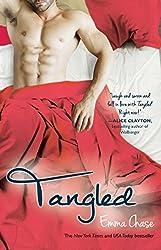 Tangled (The Tangled)
