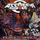 Perles Rares (1989-2002)
