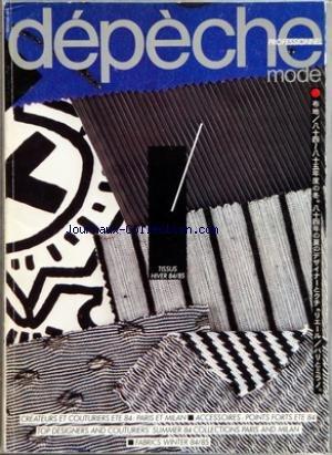 depeche-mode-no-767-du-01-12-1983-actualites-pap-de-luxe-la-creativite-arme-de-choc-des-pme-maille-l