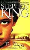 The Shining (0743424425) by King, Stephen