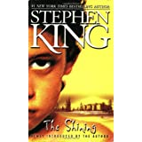 The Shining ~ Stephen King