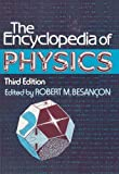 img - for The Encyclopedia of Physics book / textbook / text book
