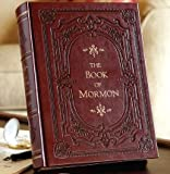 The Book of Mormon (1570087512) by Church of Jesus Christ of Latter-Day Saints