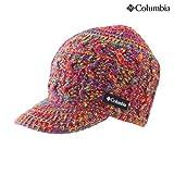 コロンビア(Columbia) コットンウッドキャニオンキャップ メンズ レディース PU5140 610 帽子 UV O/S