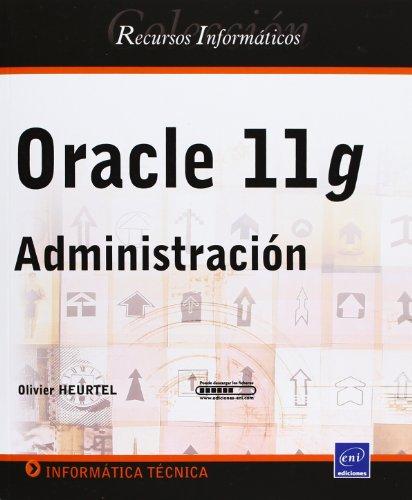 oracle-11g-administracion