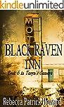 Black Raven Inn: A Paranormal Mystery...